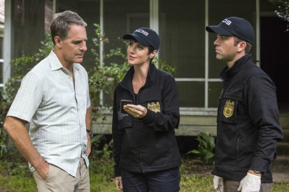 """""""Breaking Brig"""" –NCIS: New Orleans"""
