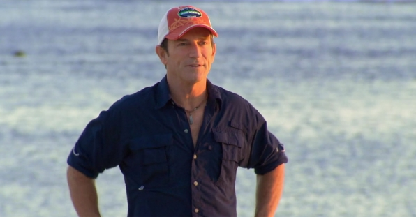 Most Survivor seasons last a total of 39 days. What was the only season of Survivor to go longer?