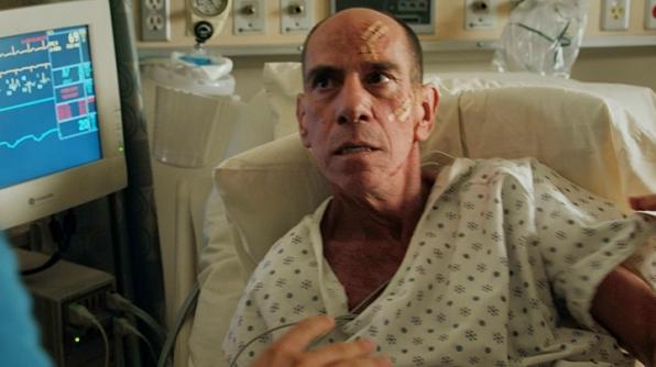 Owen Granger - NCIS: Los Angeles