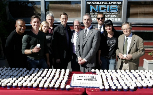 The NCIS writers have a big message for all of the fans!