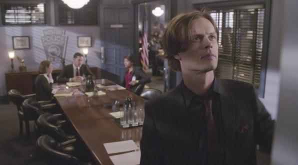 Reid examines the facts.
