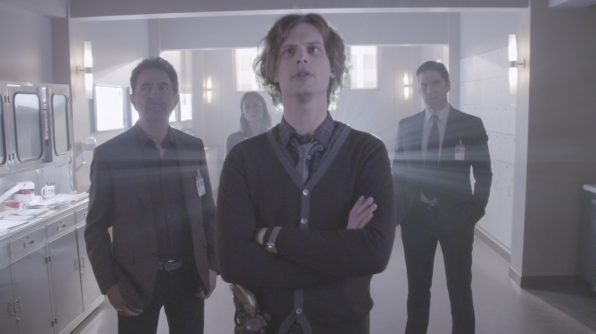 Criminal Minds Season 11 finale airs on Wednesday, May 4 at 9/8c.