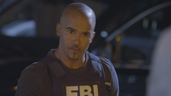 """The Boys of Sudworth Place"" - Criminal Minds S10 E8"
