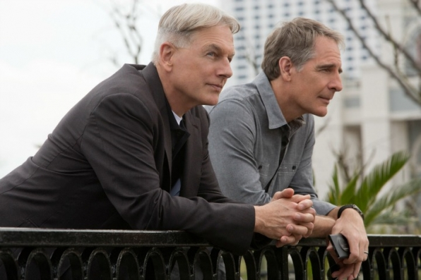 """Crescent City Pt. I"" and ""Crescent City: Pt. II"" – NCIS"