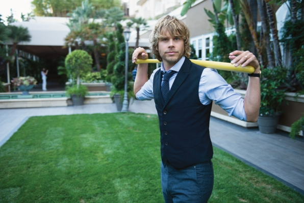 eric christian olsen wikieric christian olsen instagram photos, eric christian olsen cellular, eric christian olsen instagram, eric christian olsen and brother, eric christian olsen wife, eric christian olsen twitter, eric christian olsen, eric christian olsen facebook, eric christian olsen house hunters, eric christian olsen and sarah wright, eric christian olsen wiki, eric christian olsen interview, eric christian olsen singing, eric christian olsen child, eric christian olsen net worth, eric christian olsen and daniela ruah, eric christian olsen height, eric christian olsen shirtless, eric christian olsen movies, eric christian olsen biography
