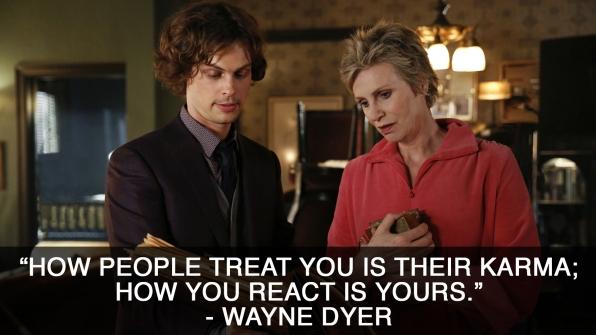 3. Wayne Dyer
