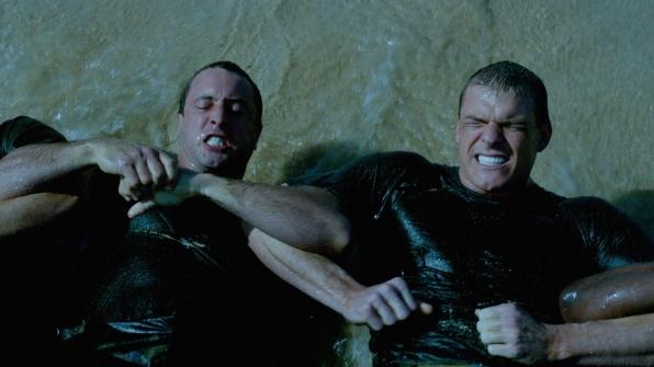 """Arm in Arm in """"Olelo Pa'a"""" Episode 20 of Season 3"""