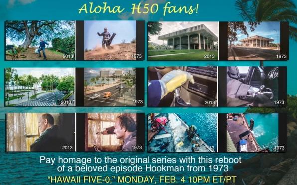 """Hookman"""