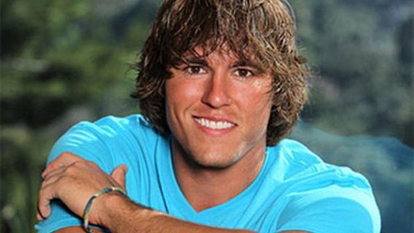 10. Hayden Moss