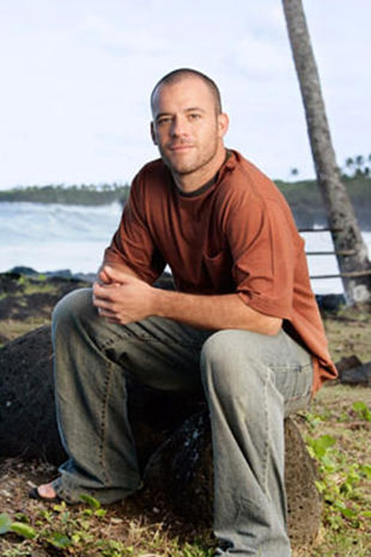 16. Erik's epic speech (Survivor: Samoa)