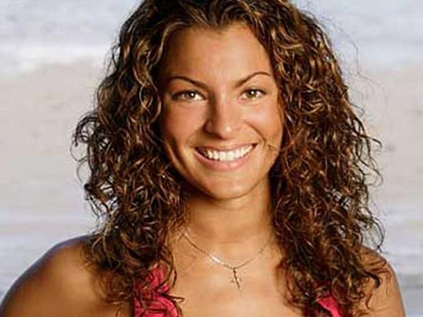 14. One is the loneliest number (Survivor: Palau)