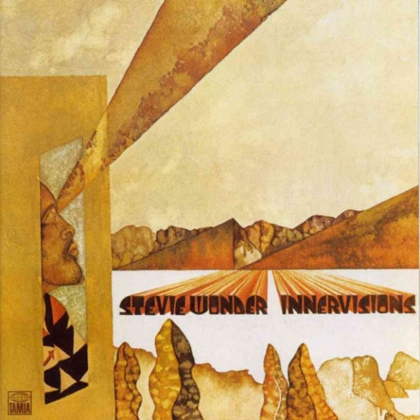 """Innervisions"""