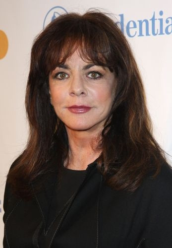 stockard channing bad facelift