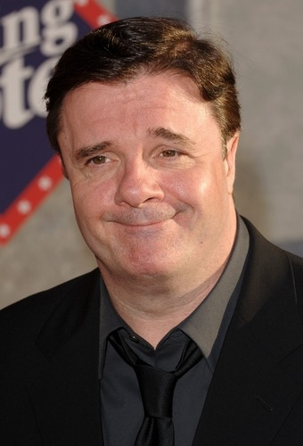 Nathan Lane Joins The Good Wife
