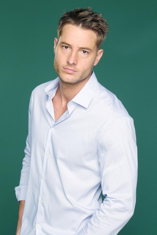 Adam Newman