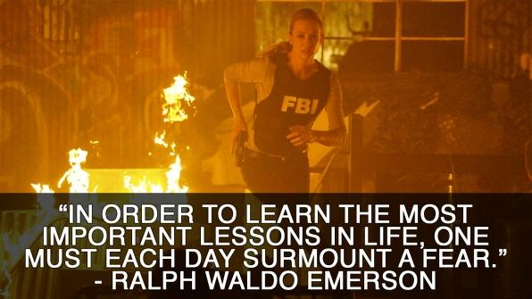 15. Ralph Waldo Emerson
