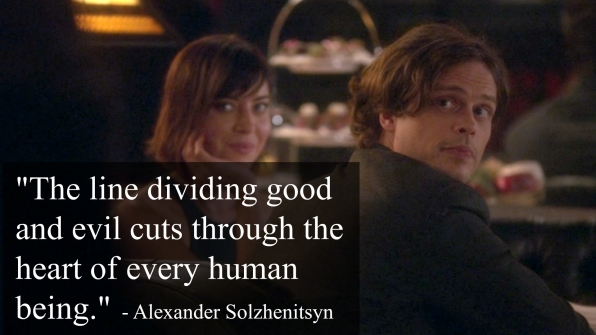 Alexander Solzhenitsyn - Russian novelist