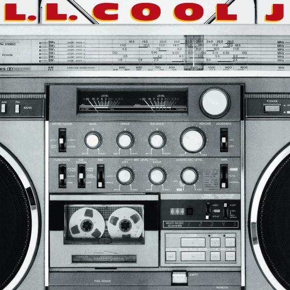 "LYRIC: ""You'll Rock"" (Radio)"