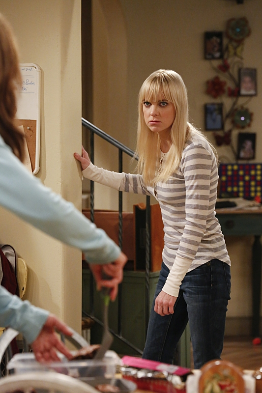 5. Christy