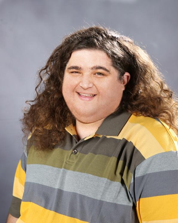 Jerry Ortega (Hawaii Five-0)
