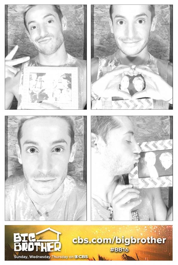 Frankie's photos