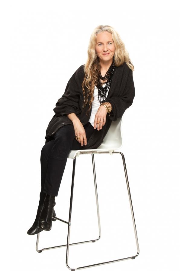 Danielle King
