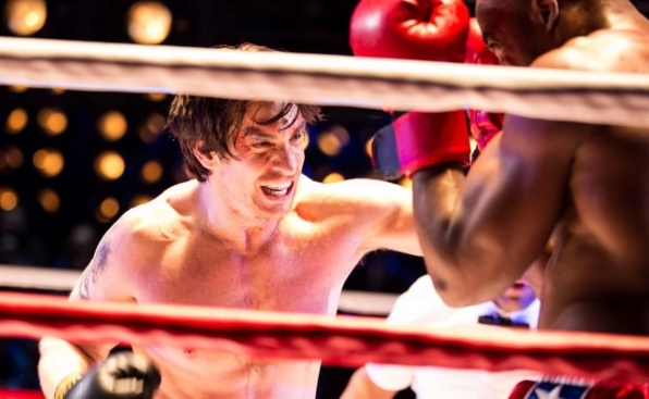 300: Number of raw eggs Tony Nominee Andy Karl has consumed on stage in Rocky