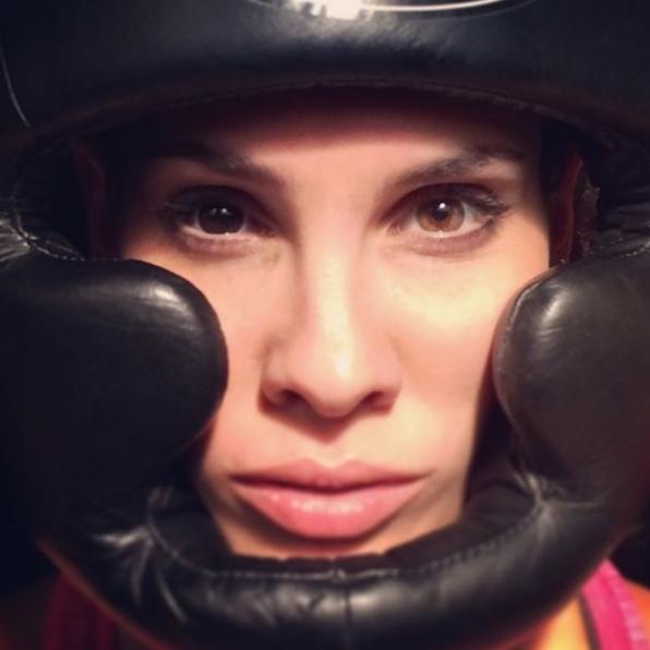 11. NCIS: Los Angeles - Daniela Ruah