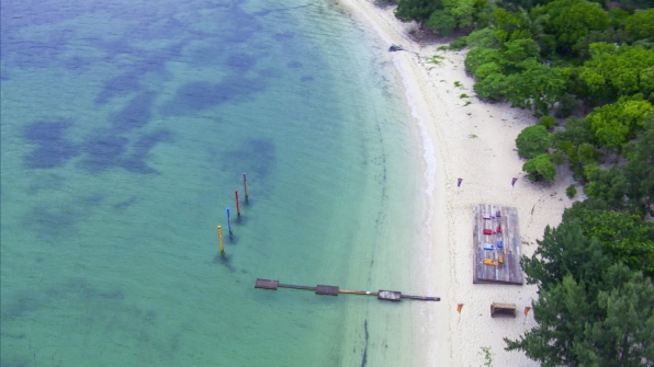 10. Cagayan, The Philippines