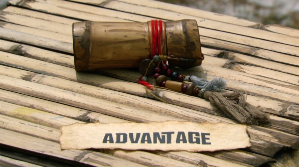 One lucky castaway will walk away with this reward, which is an unknown advantage in the game.
