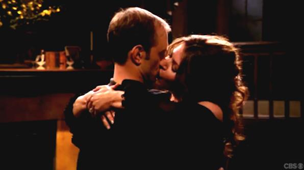 Daphne and Niles (Frasier)