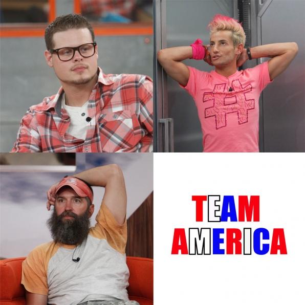 "<a href=""http://www.cbs.com/shows/big_brother/team-america-vote/"">Team America</a>"