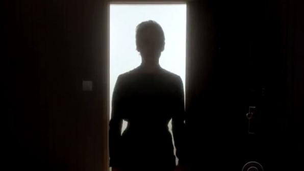 4. Kalinda + A Dark Room = ???