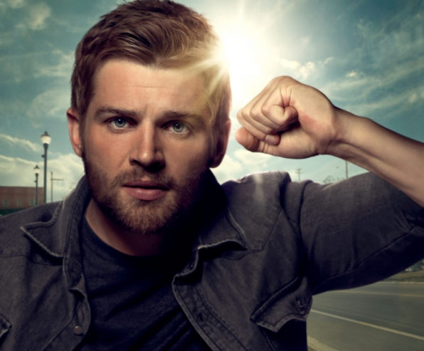 mike vogel bates motel