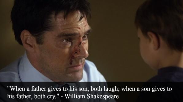 4. William Shakespeare