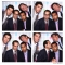 """""""We Are Men"""" Takes to the Photo Booth"""