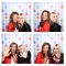 """""""Mom"""" Takes to the Photo Booth"""