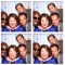 """The Millers"" Takes to the Photo Booth"