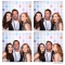 """""""Intelligence"""" Takes to the Photo Booth"""