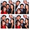"""How I Met Your Mother"" Takes to the Photo Booth"