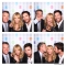 """""""Hostages"""" Takes to the Photo Booth"""