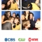 NCIS: LA stars