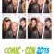 Photo Booth Highlights
