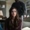 Quinn Shephard stars as Morgan Sanders