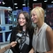 2 Broke Girls' Kat Dennings and Beth Behrs