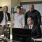 "NCIS: Los Angeles - ""Crimeleon"" (Rebroadcast)"