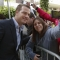 Chris O'Donnell on the Red Carpet