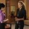 Kalinda Talks with Melinda
