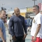 "NCIS: Los Angeles - ""Recruit"""