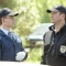 "NCIS - ""Recovery"""